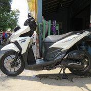 Honda Vario 150 Thn 2015