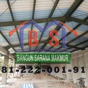 081222001911 Atap UPVC Merk Alderon Surabaya