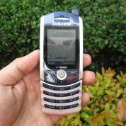 Hape Langka Samsung Z130 Jadul Seken Mulus Super Kolektor Item