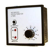 SELCO Motorized Potentiometer E7800