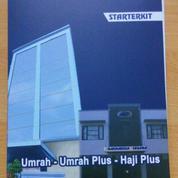 Paket Umroh Dan Haji Harga Special Dari ARMINAREKA PERDANA