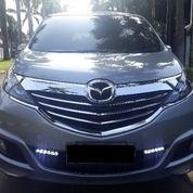 Mazda Biante 2.0 Skyactive 2014 Tdp17jt