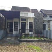 Rumah Minimalis, Strategis, Ekonomis Pudakpayung Belakang Kantor Bpk Semarang