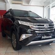 All New Terios 2019 Promo Bandung