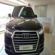 Audi Q7 Jakarta