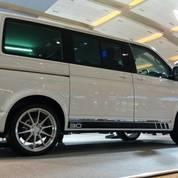 About Volkswagen Jakarta DP 0% VW Caravelle Jakarta 5thn Free Service