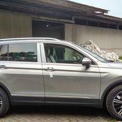 About Volkswagen Jakarta All VW Tiguan Jakarta 5thn Free Service