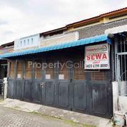 Rumah Jalan BJ Hamid (Komplek Villa Damai Mas) Medan