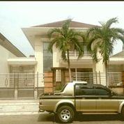 Pakuwon City Boulevard Rumah SIAP HUNI Lokasi Di Jalan Kembar Cita Hati