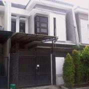 Rumah Babatan Pantai NEGO SAMPAI DEAL
