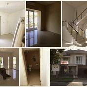 Rumah Royal Residence Minimalis Type Inggrid