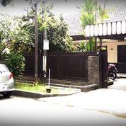 Sewa Kantor Bandung