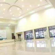 Sewa Hall Room Meeting Room Murah Dekat Area Botani Square Pusat Kota Bogor Diskon 10%