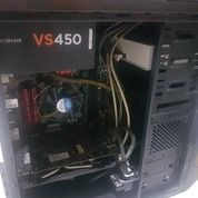 Pc Gaming Core I5 8GB