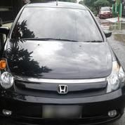 HONDA STREAM 2005 MT 1,7