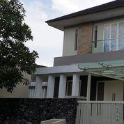 Prambanan Residence Modern Minimalist