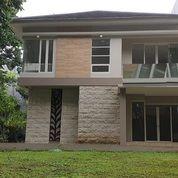 Rumah 2Lantai Bukit Telaga Golf Lux