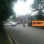 Tanah Jl. Raya Cileungsi Cibubur