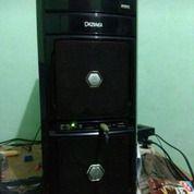 Pc Core I7 3770