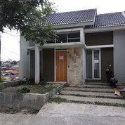 Rumah Siap Huni Ujung Berung Kota Bandung