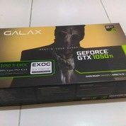 BNOB - Galax Geforce GTX 1050 Ti 4Gb EXOC