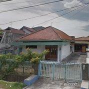 Rumah Jl Puspogiwang Timur Cocok Untuk Kantor