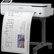 Printer Plotter Epson T3130 + Stand (Yayuk Globalindo)