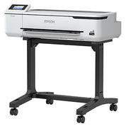 Yayuk Globalindo - Printer Plotter Epson T3130 + Stand