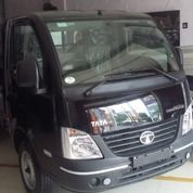 Tata Motor Ciledug