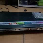 DVD Player Asatron