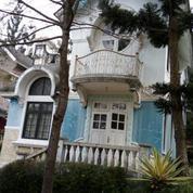 Villa Kota Bunga Puncak Cipanas Cisarua Bogor