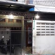 Kosan Di Pusat Kota Bandung Selalu Terisi Full