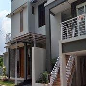 Rumah Cluster Serasa Villa Menarik, Cantik, Bekasi Selatan Cikunir