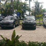 Jasa Transportasi Travel Lintas Kalimantan Timur