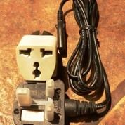 Kabel Power Alat Listrik
