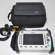 Ready Stock ANRITSU OTDR Type MT9083B2 Kondisi Baru