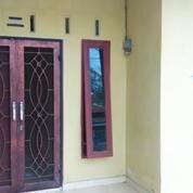 Rumah Di Karya Setuju Medan