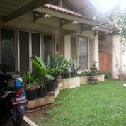 Rumah Bona Indah Jakarta Selatan Satu Lantai