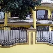 Rumah 2 Lantai Siap Huni Di Jatibening Pondok Gede
