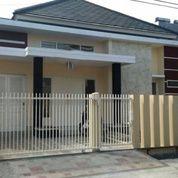 Rumah Manyar Tirtoasri Terawat 1 Lantai Harga MURAH