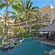 Dear Investor. Hotel Bintang 5 Di Kuta, Bali