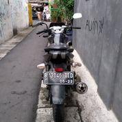 Moge180cc Sport
