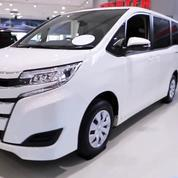 Ready Stock Toyota Vellfire Surabaya 2019 (BEST DEAL) 081287272277