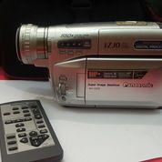Camcorder Panasonic NV-VZ 30