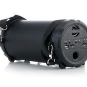 Speaker Simbadda Cst800n Bluetooth Ke Handpone