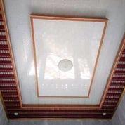 HARGA WIFON PLAFON PVC JAKARTA BARAT