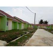 Rumah Subsidi Murah Meriah U Karyawan Bekasi Tambun Utara Nan Strategis