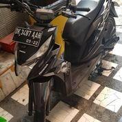 Siap Pindah Majikan Beat Street 2017 Istimewa