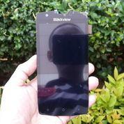 LCD Touchscreen Hape Outdoor Blackview BV7000 New Original