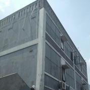 Rumah Kos Kos An Di Simprug Jakarta Selatan